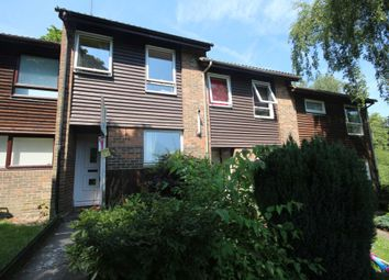 Thumbnail 3 bed terraced house for sale in Hillberry, Bracknell
