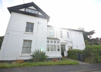 Thumbnail 1 bed flat to rent in Fairwater Park, Barnwood, Gloucester