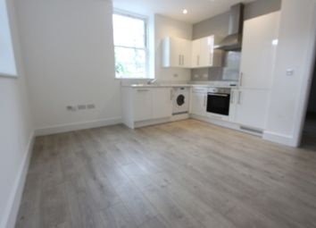 Thumbnail 2 bed flat to rent in The Old Telephone Exchange, 13 Station Road North, Redhill, Surrey