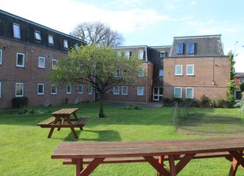 Thumbnail 1 bedroom flat for sale in Grove Court, Arlesey
