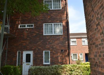 Thumbnail 4 bed end terrace house for sale in Ravensbourne Avenue, Bromley, Kent