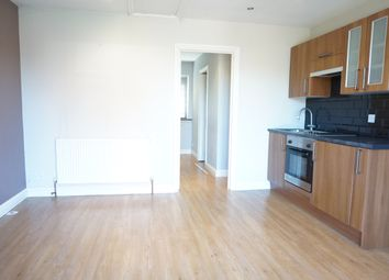 Thumbnail Room to rent in Goddard Road, Grays