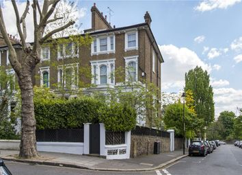 Thumbnail 5 bedroom property for sale in Steeles Road, Belsize Park, London
