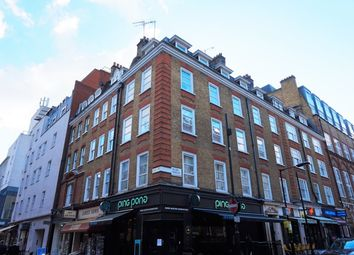 Thumbnail 2 bedroom flat for sale in 17-18 Picton Place, London