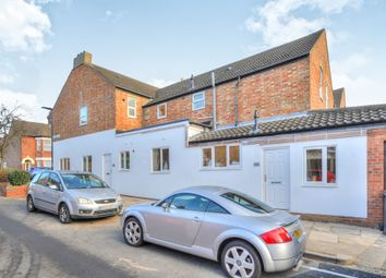 Thumbnail 1 bed flat for sale in Stanley Street, Bedford