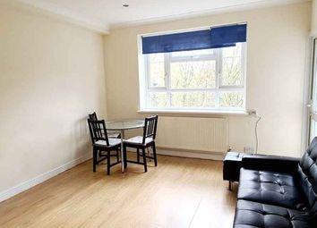Thumbnail 2 bed flat to rent in Calvert House, White City Estate, London