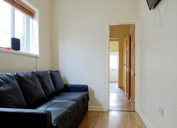 Thumbnail 5 bedroom property to rent in Highland Road, Southsea