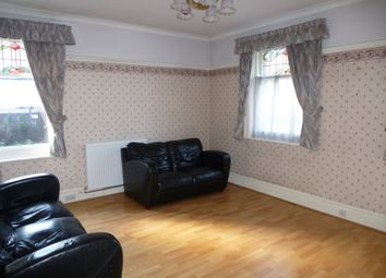 Thumbnail 3 bedroom detached house to rent in New Mill Road, Honley, Holmfirth