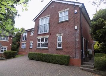 Thumbnail 2 bedroom flat to rent in Millbank Gardens, Smithills