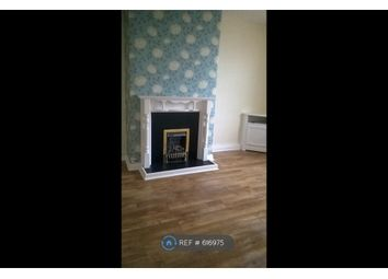 Thumbnail 2 bedroom terraced house to rent in South Row, Whitehaven