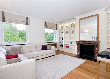 Thumbnail 2 bedroom flat to rent in Lennox Gardens, Knightsbridge