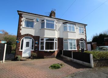 3 bed property for sale in Rydal Avenue, Prescot L34