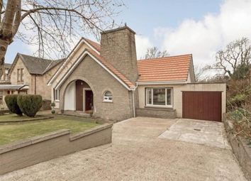 Thumbnail 6 bedroom detached house for sale in Mansionhouse Road, Mount Vernon, Glasgow, Lanarkshire