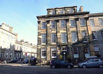 Thumbnail 2 bed flat to rent in Rutland Street, City Centre, Edinburgh