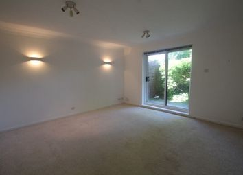 Thumbnail 2 bed property to rent in Andace Park Gardens, Widmore Road, Bromley