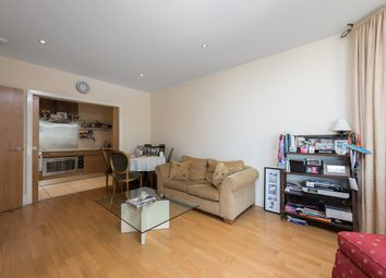 Thumbnail 2 bed flat to rent in Comodore House, Juniper Drive