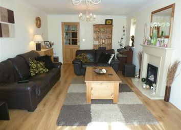 Thumbnail 4 bed property to rent in Sanders Walk, Collyweston, Stamford