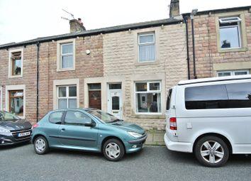 Thumbnail 2 bed terraced house for sale in Trafalgar Road, Lancaster