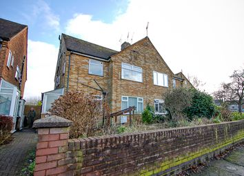 4 bed semi-detached house to rent in Four Pounds Avenue, Coventry CV5