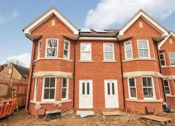 Thumbnail Property for sale in Carlton Road, 2A-2D Rocklands Drive, South Croydon, Surrey