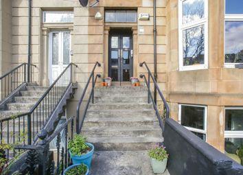 59 Dixon Avenue, Glasgow G42