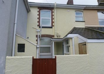 Thumbnail 3 bed property to rent in Westhill Terrace, Kingskerswell, Newton Abbot