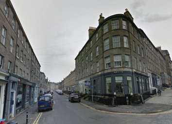 Thumbnail 2 bed flat to rent in St Stephen Street, Stockbridge, Edinburgh EH3,