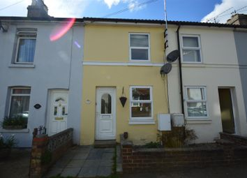 Thumbnail 2 bed property to rent in Taylor Street, Southborough, Tunbridge Wells