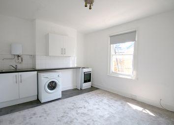 Thumbnail Studio to rent in 2 Rushmore Road, Room 4, Hackney, London