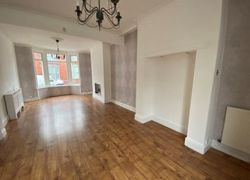 3 bed terraced house for sale in Ivernia Road, Walton, Liverpool L4