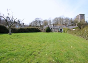 3 bed terraced house for sale in South Street, Kingston, Corfe Castle, Wareham BH20
