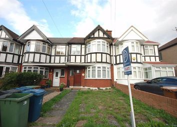 3 bed terraced house to rent in Merlins Avenue, South Harrow, Harrow HA2