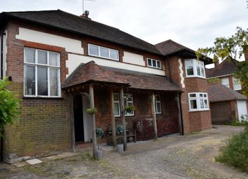 The Drive, Sevenoaks TN13. 7 bed detached house for sale