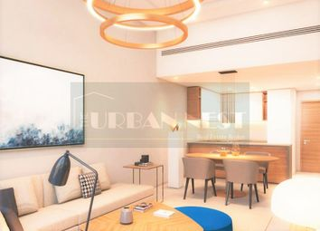 Thumbnail 1 bed apartment for sale in Mag 318, Business Bay, Dubai, United Arab Emirates