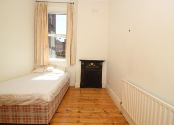 Thumbnail 2 bedroom flat for sale in Holmwood Grove, Newcastle Upon Tyne