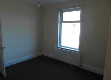 Thumbnail 2 bedroom terraced house to rent in Dene Street, Sunderland