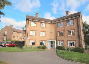 Rowena Court, Longfield Road, Horsham RH12. 1 bed flat