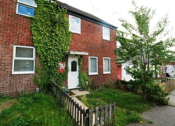 Thumbnail 4 bed property to rent in Stanley Wooster Way, Colchester