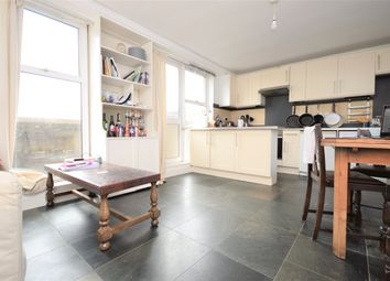 Thumbnail Terraced house to rent in Lampards Buildings, Bath, Somerset