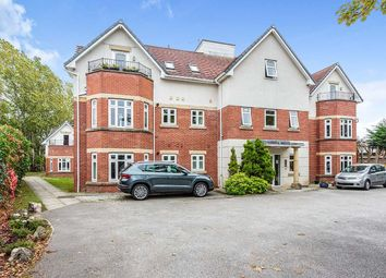 Thumbnail Flat to rent in The Sycamores, Blackpool Old Road, Poulton-Le-Fylde, Lancashire