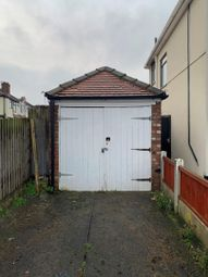 Property for sale in Jeffreys Drive, Huyton, Liverpool L36