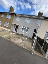 Thumbnail 4 bed semi-detached house to rent in Campden Crescent, Becontree, Dagenham