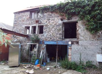Thumbnail Barn conversion for sale in Hartley Court, Fore Street, Ivybridge