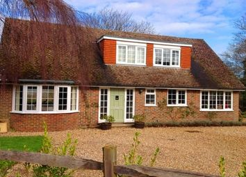 Thumbnail 4 bed detached house to rent in Star Lane, Blackboys, Uckfield
