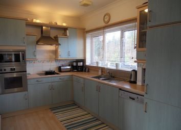 Thumbnail 3 bed maisonette to rent in Grangemoor Court, Cardiff