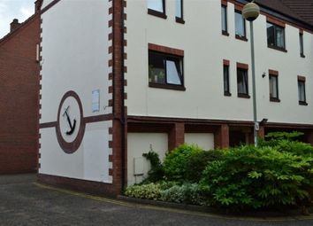 Thumbnail 1 bed flat to rent in Peel Mews, Norwich