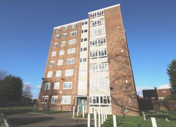 Thumbnail 2 bedroom flat for sale in Stroud Green, Croydon