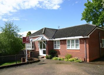 Thumbnail 3 bed detached bungalow to rent in Chandler Avenue, Kinver, Stourbridge, West Midlands