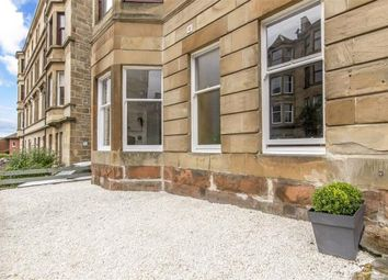 Thumbnail 3 bed flat for sale in 0/1, Wilton Street, North Kelvinside, Glasgow