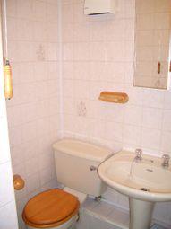 Thumbnail Studio to rent in Harlington Road, Uxbridge